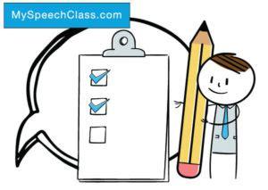 Top Writing: Elementary school essay topics online paper