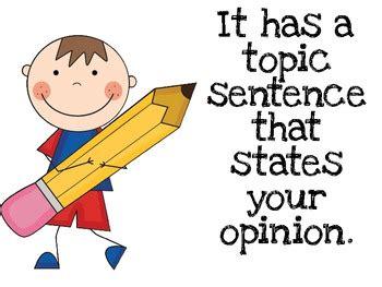 Persuasive elementary essay examples